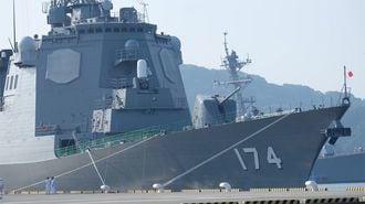 もし日本が北朝鮮に核ミサイルで狙われたら