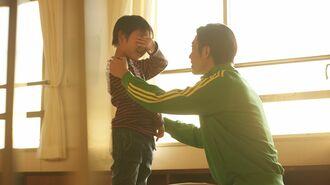不器用で「生きづらい子」を生きやすくする方法