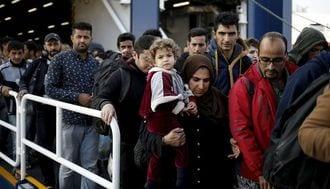 複雑化する「難民問題」に解決の糸口はあるか