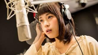 大塚明夫「声優を夢見る若者が陥りがちな失敗」
