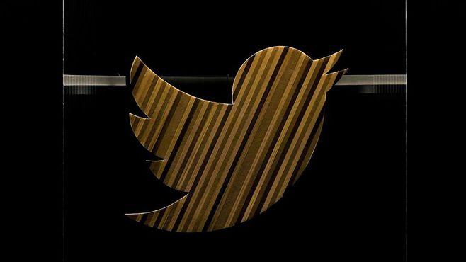 「日本のツイッター」が世界を牽引している理由