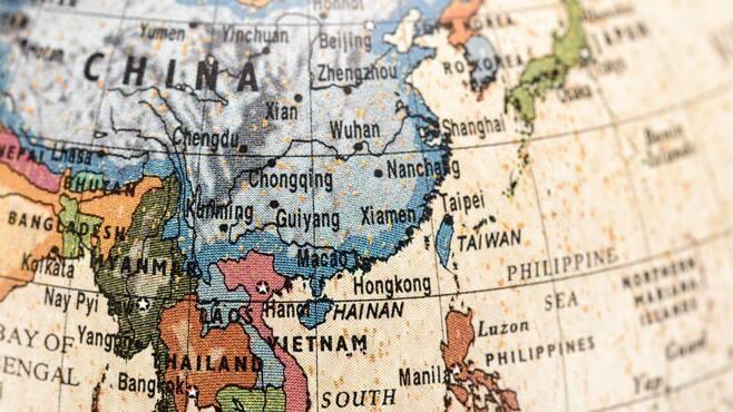 東アジアと欧米、コロナで明暗分けた決定要素