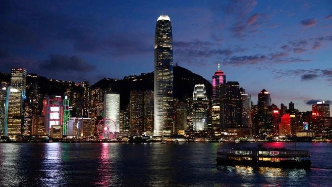 香港から「出て行く人たち」はどこへ向かうのか