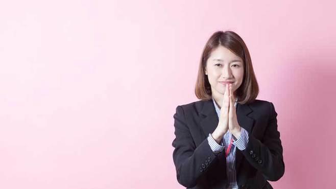 「おかげさまで」の根っこにある日本人の精神