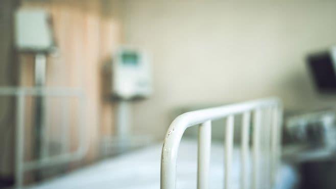妻は「がんで死へ向かう夫」をどう見つめたか