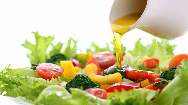 最高に痩せる!「食べるダイエット」の新常識