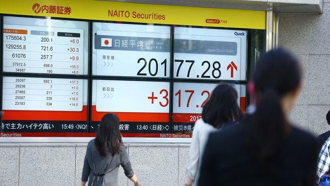 「経常利益がケタ違いに伸びる」トップ100社