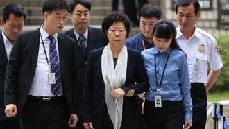韓国大揺れ!「ロッテ不正資金疑惑」の衝撃度