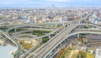 日本の高速道の最高速度は120キロになるか