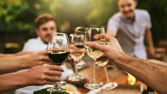 グラスなしで飲める「缶ワイン」プロおすすめ3選