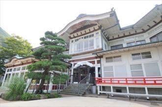 箱根・富士屋ホテルが再ブレイクしたワケ