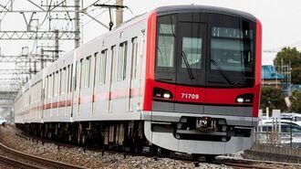 路線はほぼ「Go To 東京」、埼玉ご当地鉄道事情