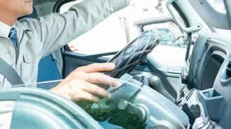 トラック運転手を追い詰める心ない消費者の声