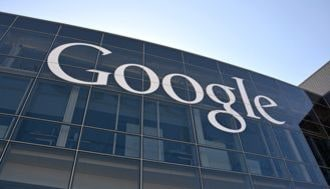 Why Does US Love Google Over Sony?