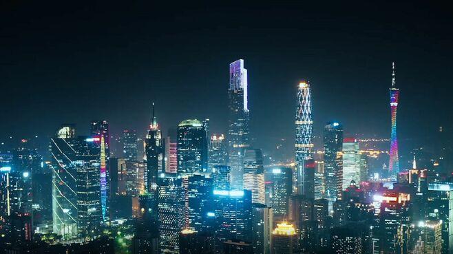 中国・広東省「電力供給不足」の危機で講じる策