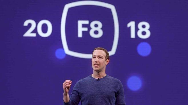 フェイスブックが明かした「流出対策」の全貌