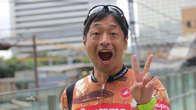 団長安田「我慢強すぎる芸人」の波乱曲折人生