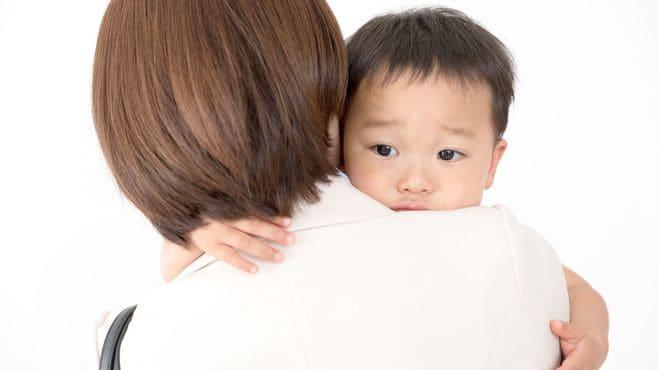「子どもと向き合えない」日本の親たちの苦難