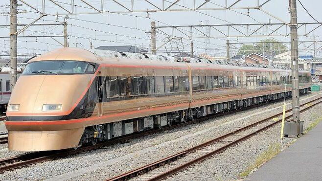 意外に多い、贅沢な「個室旅」ができる列車5選