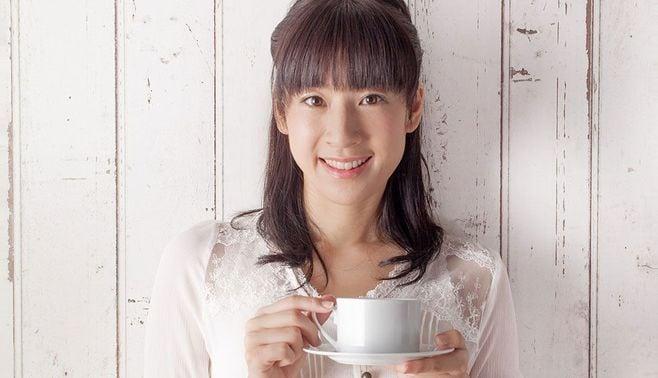 金沢市民が、価格の高いコーヒーを好むワケ
