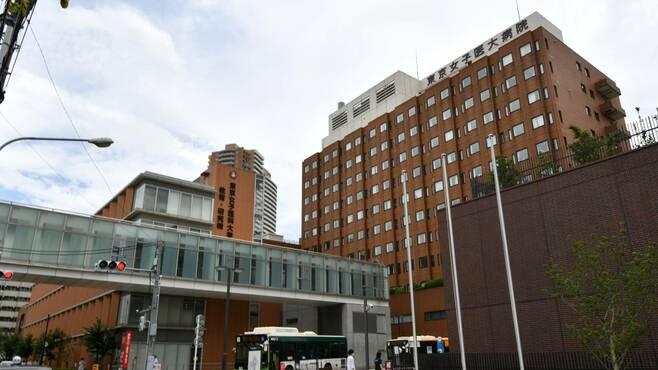東京女子医大の現役医師が訴える深刻な労働実態
