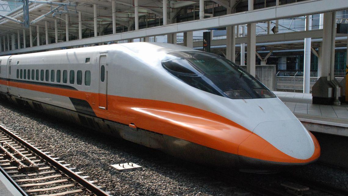 台湾新幹線、的中した「開業前の不安要素」 | 海外 | 東洋経済オンライン ...