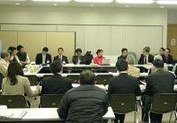 愛知県が県営住宅450戸を用意して被災者受け入れ。中部電力、トヨタも社宅を提供へ