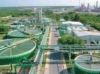 三井物産がメキシコで水道事業を拡大《総合商社のポスト資源戦略》