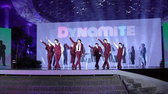 韓国「BTS」が世界で桁外れの人気を得られた訳
