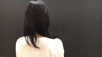 30歳「兼業主婦子持ち」の彼女とお金のリアル
