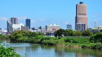 最新版!20政令指定都市「幸福度」ランキング