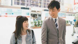 「夫の海外留学」に付き合う妻が考えるべきこと