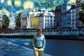 ミッドナイト・イン・パリ(Midnight in Paris)--欧州債務危機は、先進国の共通問題《宿輪純一のシネマ経済学》