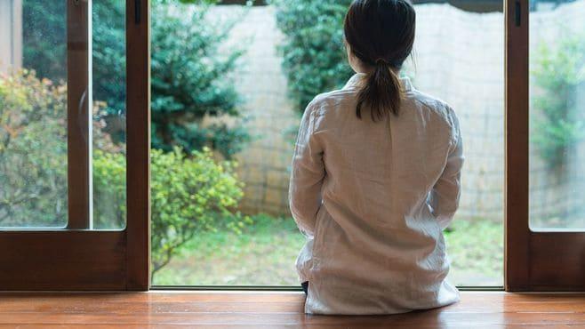 48歳シングルマザーが貧困に苦しむ深刻事情