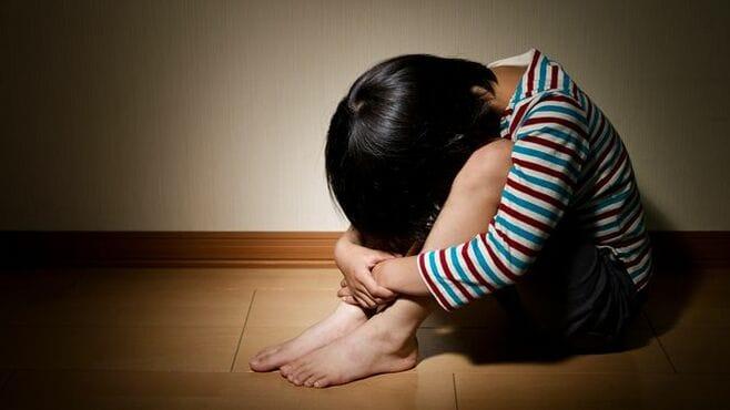 自己肯定感「低い子供」が減らない日本の危うさ