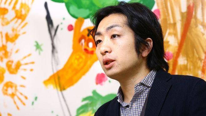 「保育園落ちた」ブログで日本は変わるのか