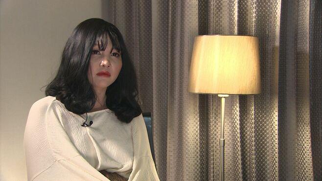 「金正男暗殺事件」の実行犯女性が語った新事実
