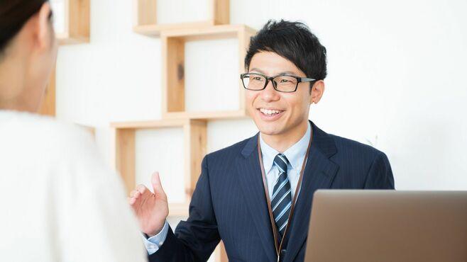 仕事の満足度を決める7つの絶対外せない要素