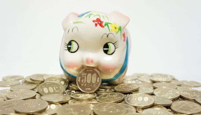 貯金体質に変わる、「最短ルート」はこれだ!