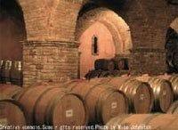 セパージュ時代の到来(4)絶頂:国際展開《ワイン片手に経営論》第18回