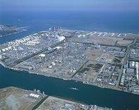 国内最大の石油化学プラント構える三菱化学の鹿島事業所が5月20日から順次再開、フル稼働は6月下旬以降【震災関連速報】