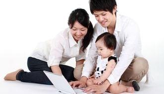 子育てしながら、ガッツリ貯金する方法