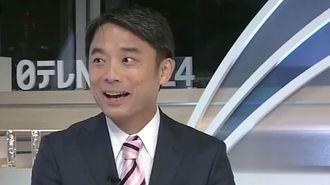 ライフネット・岩瀬大輔社長が語る「起業論」