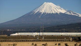 外国人が絶対喜ぶ「日本の鉄道ベスト10」