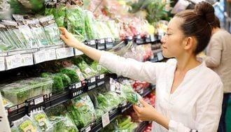 スーパーで安く買いたいならチラシに頼るな