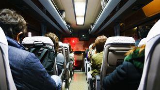Jリーグ、片道夜行バスで「安く楽しく」弾丸遠征