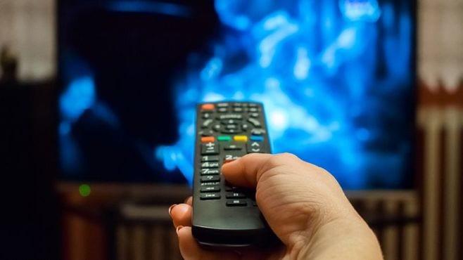 テレビ局は危機対応が遅い「茹でガエル」だ