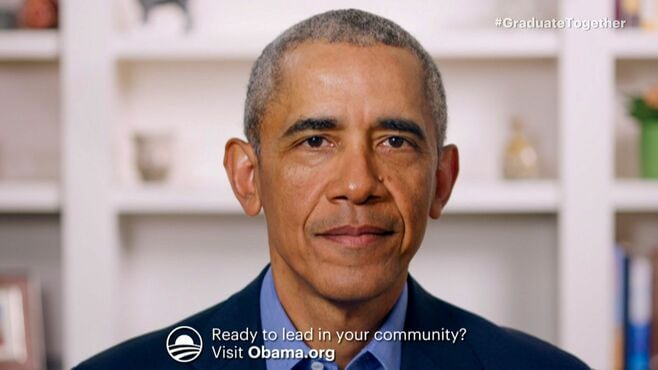 コロナ疲れの米国人が「オバマ」に癒やされる訳