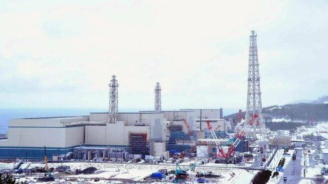 テロ対策不備、東電に原発運営の資格はあるか