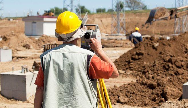 建設労働者の処遇改善が一向に進まないワケ